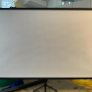 EPSON - エプソン モバイルスクリーン