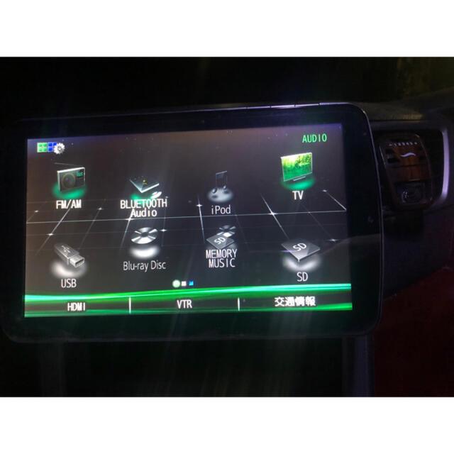 トヨタ(トヨタ)のベルファイア20前期VELLFIREヴェル車検令和4年 自動車/バイクの自動車(車体)の商品写真