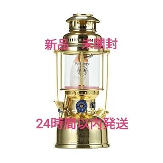 ペトロマックス(Petromax)のペトロマックス Petromax HK500 ブラス(ライト/ランタン)