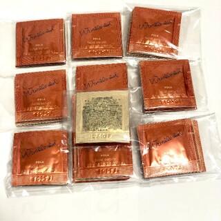 ポーラ(POLA)のPOLA リンクルショット メディカル セラム N 0.2g×100包(美容液)