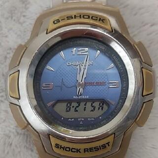 G-SHOCK - カシオ 腕時計 G-SHOCK クオーツ G-200 メンズ CASIO