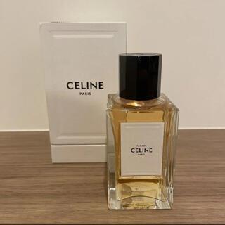 celine - CELINE パラード 香水 100ml