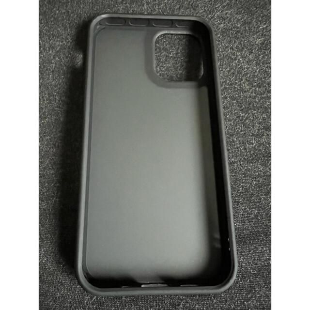 iPhone(アイフォーン)のiPhone 12 mini 128GB ブラック SIMフリーモデル スマホ/家電/カメラのスマートフォン/携帯電話(スマートフォン本体)の商品写真