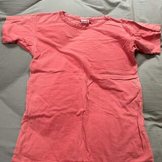 フォーティーファイブアールピーエム(45rpm)の45rpmのTシャツ サイズ1(Tシャツ(半袖/袖なし))