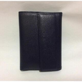 イタリアブランド 8(オチョ) 二つ折り財布(財布)