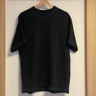 カラー(kolor)のkolor 20SS Tシャツ(Tシャツ/カットソー(半袖/袖なし))