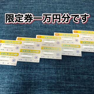 今こそ滋賀を旅しよう! 第4弾  しが周遊クーポン 10枚(その他)