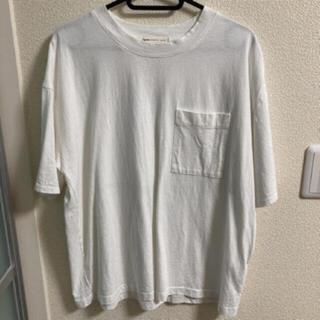 LIPSTAR - LIPSTAR Tシャツ