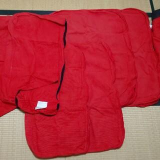 イケア(IKEA)のKARLSTAD 3人掛け用 ソファーカバー(ソファカバー)