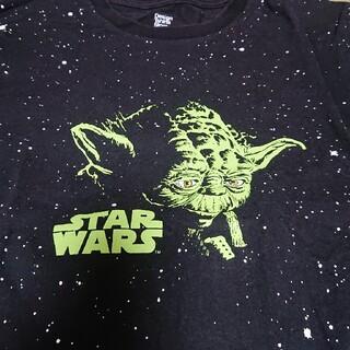 Graniph - グラニフ graniph STAR WARS TシャツS