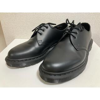 ドクターマーチン(Dr.Martens)のDr.Martens ドクターマーチン 3ホール(ローファー/革靴)