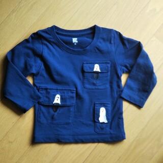 グラニフ(Design Tshirts Store graniph)のgraniph 子供 カットソー(Tシャツ/カットソー)