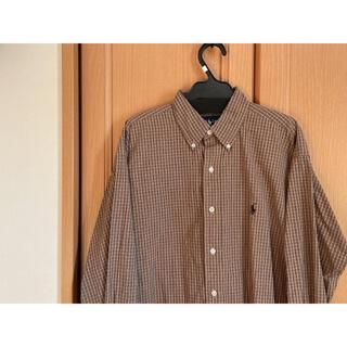 ラルフローレン(Ralph Lauren)のポロ ラルフローレン シャツ(ポロシャツ)