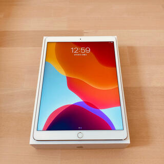 iPad - Apple iPad Pro 10.5Wi-Fi+Cellular 64GB