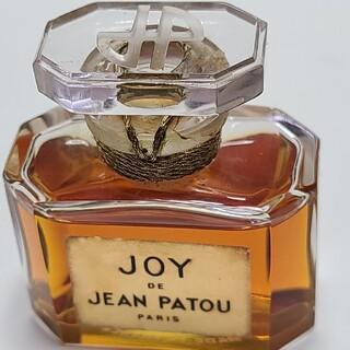 JEAN PATOU - 香水 JOY DE JEAN PATOU PARIS