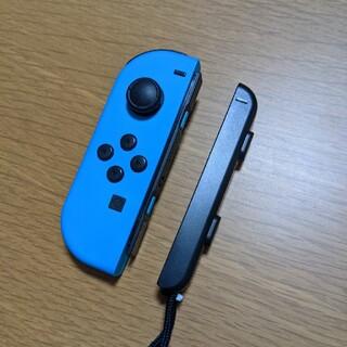 Nintendo Switch - switch ジョイコン 左 正常品 5