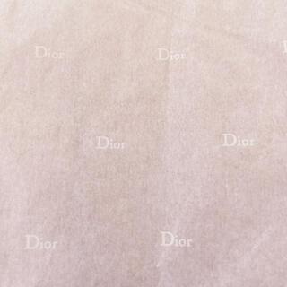 ディオール(Dior)のDior包装紙✨(ラッピング/包装)