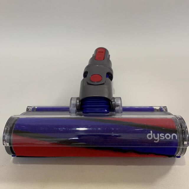 Dyson(ダイソン)の【即日発送】ダイソン dyson v11   SV14 スマホ/家電/カメラの生活家電(掃除機)の商品写真