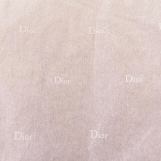 クリスチャンディオール(Christian Dior)のDior包装紙✨(ラッピング/包装)
