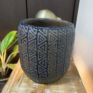 植木鉢(プランター)