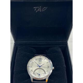 TAO タオ 腕時計 TAC-001