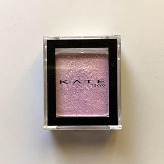 ケイト(KATE)のケイト KATE ザ アイカラー 056(アイシャドウ)