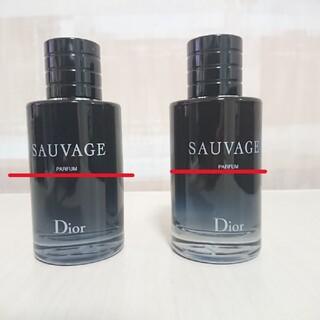 Christian Dior - ディオール 香水