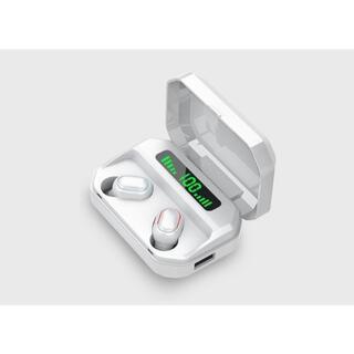 ワイヤレスイヤホン Bluetooth5.1 【CB-309】