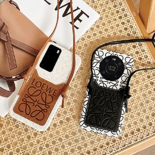 No.65 Huaweip40proケース 携帯ケース スマホカバー