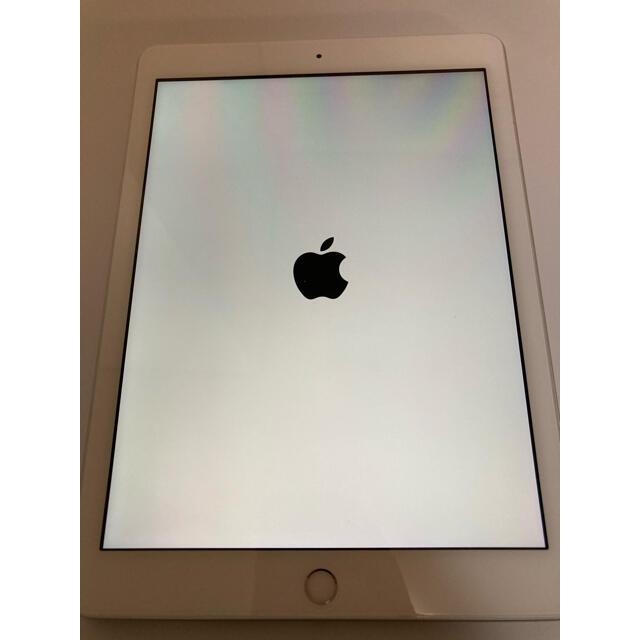 Apple(アップル)のipad 第6世代 32gb 美品 スマホ/家電/カメラのPC/タブレット(タブレット)の商品写真