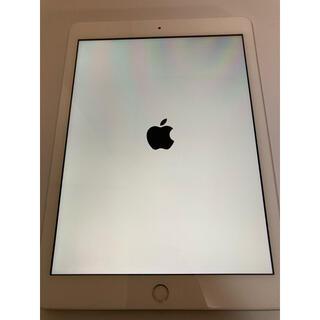 Apple - ipad 第6世代 32gb 美品