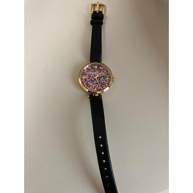 kate spade new york(ケイトスペードニューヨーク)の時計 ケイトスペード レディースのファッション小物(腕時計)の商品写真