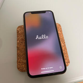 Apple - iPhone11pro 256GB ゴールド