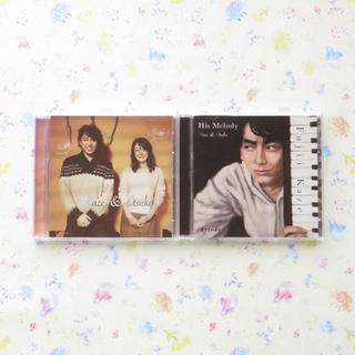 ◆藤井風|インディーズ アルバム