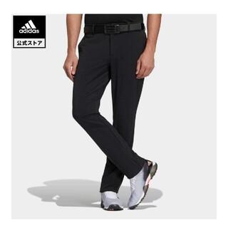 adidas - アディダス パンツ