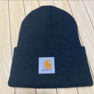 carhartt - [BTS着用] carhartt カーハート ニット帽