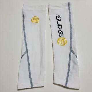スキンズ(SKINS)のSKINS カーフタイツ XSサイズ(28~31cm)(トレーニング用品)