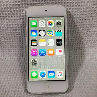 iPod touch - 第5世代 iPod touch MD720J/A