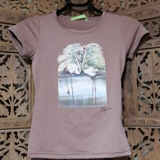 エゴイスト(EGOIST)のEGOIST 半袖Tシャツ(Tシャツ(半袖/袖なし))