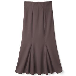 GRL - GRL マーメイドスカート