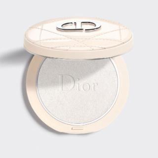Christian Dior - ディオールスキン フォーエヴァー クチュール ルミナイザー
