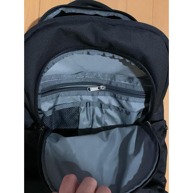 THE NORTH FACE(ザノースフェイス)の THE NORTH FACE  バックパック メンズのバッグ(バッグパック/リュック)の商品写真
