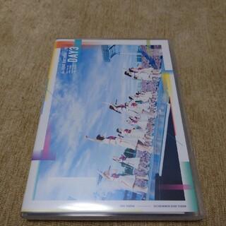 乃木坂46 - 乃木坂46 6th YEAR BIRTHDAY LIVEDay3 Blu-ray