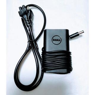 デル(DELL)のDELL ACアダプター(純正品)(PC周辺機器)