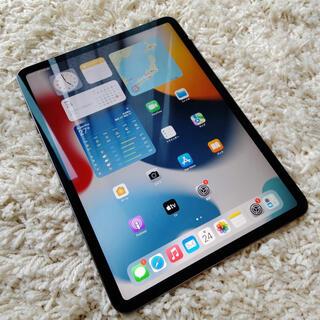 iPad - iPad Pro 11 2018 WI-FI 64GB 【美品】