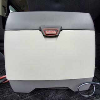 車載冷蔵庫本命、やっぱりエンゲル、安心感が違います、冷凍冷蔵庫 MD14F-D