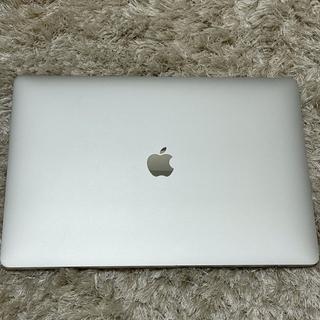 Mac (Apple) - ☆美品☆Macbook Pro 16インチ  i9 64GB 2TB