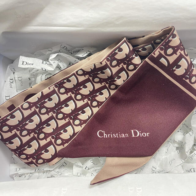 ミッツァ スカーフ レッド レディースのファッション小物(バンダナ/スカーフ)の商品写真