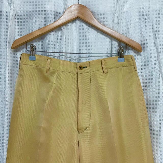 Yohji Yamamoto(ヨウジヤマモト)のYohji Yamamoto Pour Homme 80s Archives メンズのスーツ(セットアップ)の商品写真