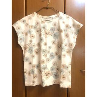 UNIQLO - ユニクロ Tシャツ ポールアンドジョーSサイズ